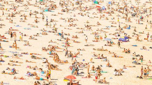 La réinvention du tourisme et de ses imaginaires