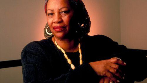 Épisode 3 : Ecrire avant et après Toni Morrison