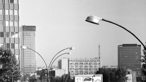 """""""Correspondance (1945-1972)"""" de Violette Leduc (13/15) : Février/Mars 1966"""