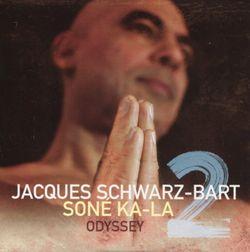 Pa gade - Jacques Schwarz-Bart, Soné Ka-La