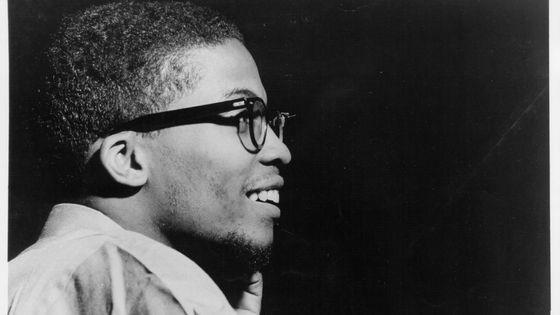 Happy Birthday Herbie Hancock !