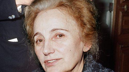"""Un parfum de scandale (5/5) : Dominique Aury (1907-1998), """"Histoire d'O"""""""