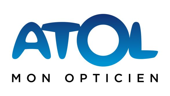 Les solaires Atol les Opticiens Cantal