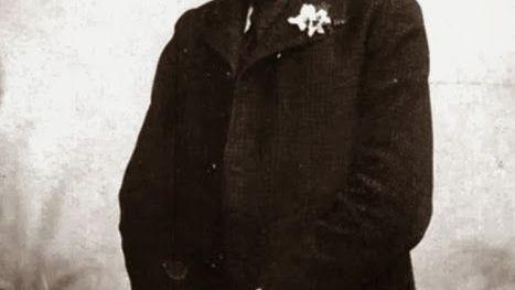 """Un parfum de scandale (1/5) : Jean Lorrain (1855-1906), """"l'homme par qui le scandale arrive"""""""