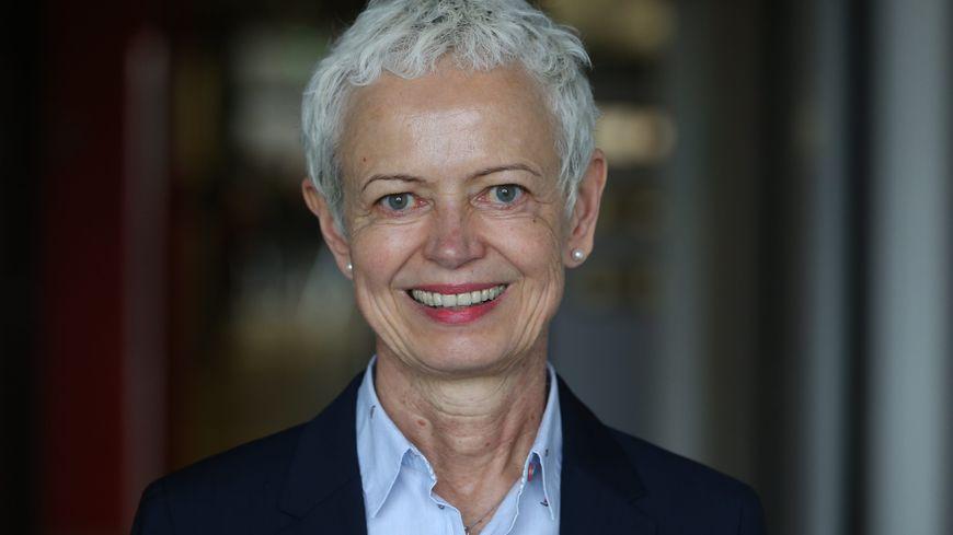 L'Alsacienne Brigitte Klinkert nommée ministre déléguée chargée de l'insertion