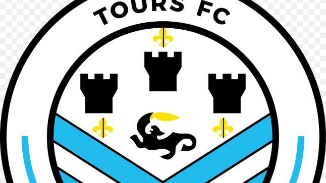 District Marne de Football - Home   Facebook