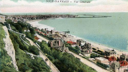Le Nice havrais (Le Havre)