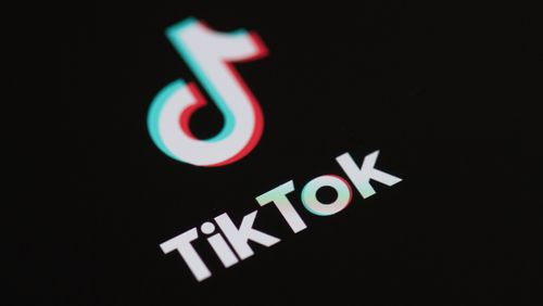 Donald Trump veut interdire l'application TikTok