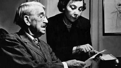 Épisode 4 : John Dewey et l'expérience artistique