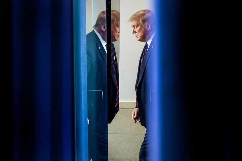États-Unis : le cadre démocratique peut-il tenir ?