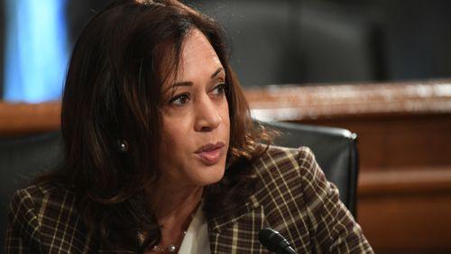 Kamala Harris: forces et faiblesses de la colistière de Joe Biden pour la Présidentielle américaine