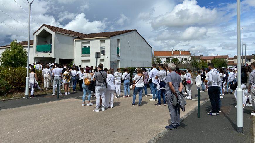 annonce gratuit rencontre cherche prostituée sur saint-sébastien-sur-loire