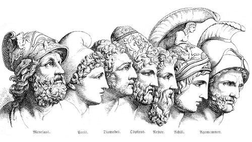 Épisode 7 : Phénix raconte le second souffle d'Hector