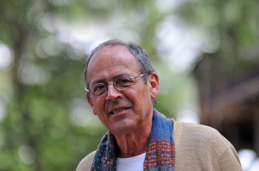 Technique, attention, entropie : 3 concepts chers à Bernard Stiegler, mort ce jeudi