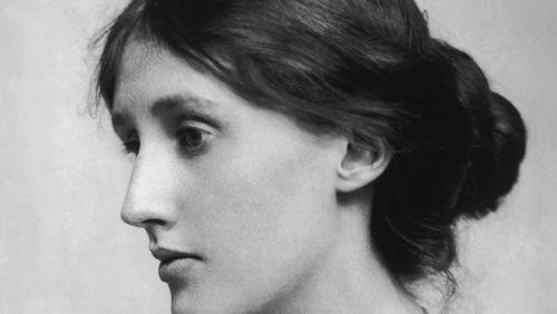 """Épisode 8 : Le """"Journal d'un écrivain"""" de Virginia Woolf avec Edith Scob et Féodor Atkine"""