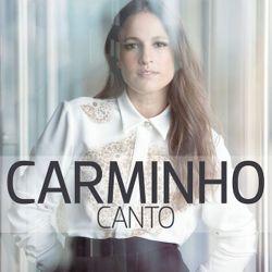 Destino - CARMINHO