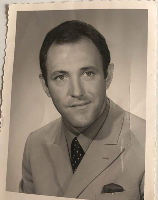 Jacques Muhlmann