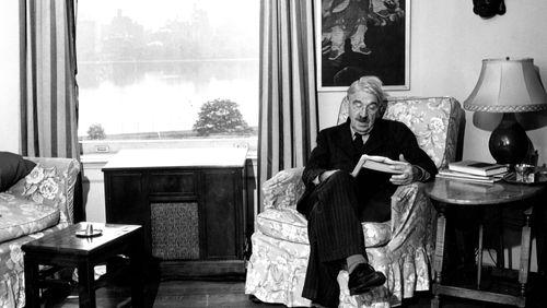 Épisode 2 : John Dewey et ses publics