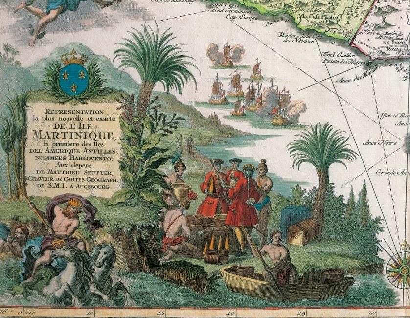 Frantz Fanon Et Les Antilles La Matrice D Un Regard Sur Les Societes Coloniales