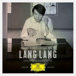 Variations Goldberg BWV 988 : Variation n°25 - LANG LANG
