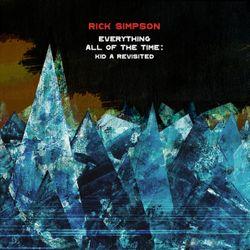 Optimistic - RICK SIMPSON