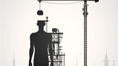 Cycle Stefano Massini (2/3) : Frankenstein ou le Prométhée moderne
