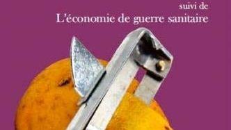 De l'économie avec François Vatin