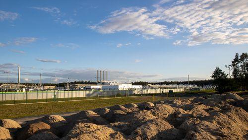 L'Europe peut-elle renoncer au gaz russe ?