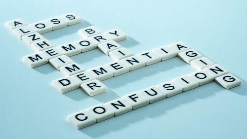 La maladie d'Alzheimer pourrait être détectable dans les yeux