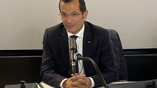 Liban : le Premier ministre libanais jette l'éponge
