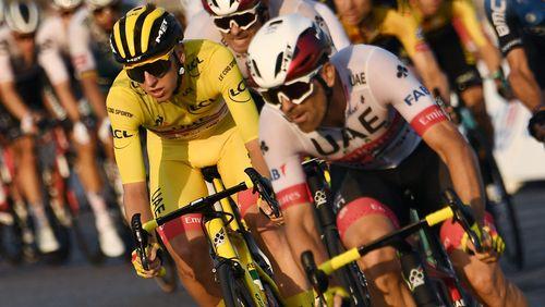 Un Tour de France sans dopage, est-ce possible ?