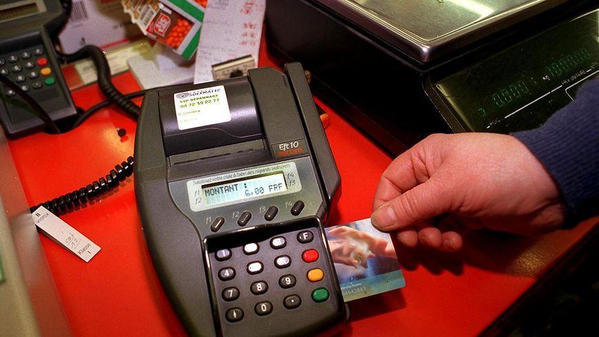 Le tissou, la monnaie locale du nord-Isère se prépare à éditer ses futurs billets (illustration)