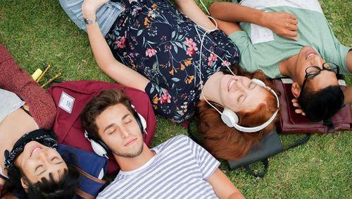 Les nouveautés de la saison radiophonique sur France Culture
