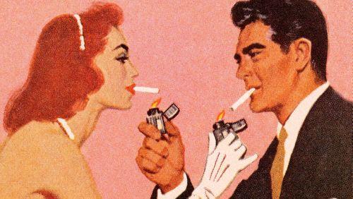 Épisode 3 : Faut-il dire à son meilleur ami la veille de son mariage que sa femme le trompe ?