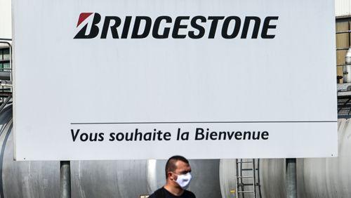 """Fermeture de l'usine Bridgestone de Béthune : """"une trahison"""" pour le gouvernement et le président des Hauts-de-France"""