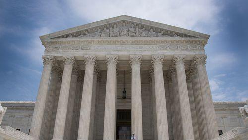 Etats-Unis : pourquoi la nomination d'un nouveau juge à la Cour suprême est-elle capitale ?