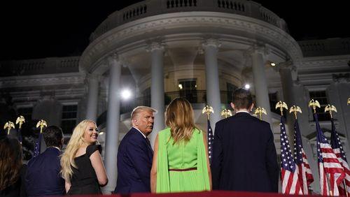 Épisode 1 : Présidentielle 2020 : dernière campagne avant le chaos