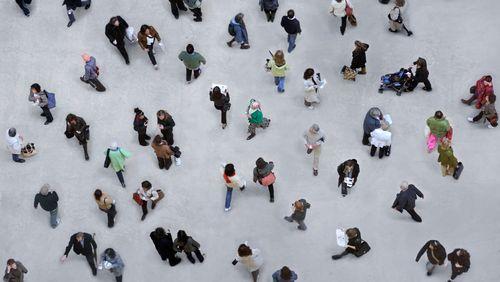 Quatre émissions pour ne plus avoir peur de Kant (2/4) : Qu'est-ce que l'insociable sociabilité ?
