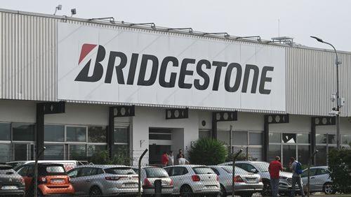 Fermeture de l'usine Bridgestone à Béthune : que dit la direction japonaise ?