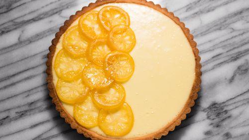 """Sabine Devieilhe : """" Elle est tellement jaune que c'est un soleil"""""""