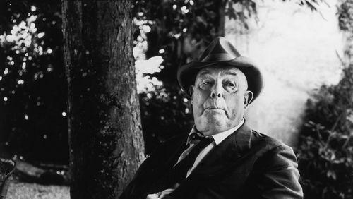 Épisode 7 : Les souvenirs d'Amérique de Jean Renoir