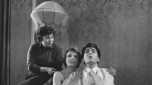 Jacqueline Audry (1908-1977), la disparue du cinéma français