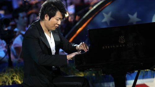 """Lang Lang : """"Après vingt ans de travail, je me sens prêt à jouer Bach"""""""