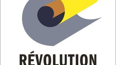 La révolution comptable avec Jacques Richard