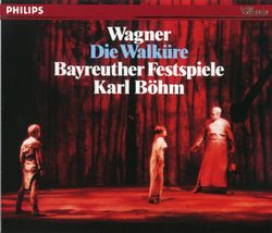 La Walkyrie : Prélude (Acte III) (instrumental) - Hojotoho Hojotoho (Acte III) Les Walkyries - DANIZA MASTILOVIC