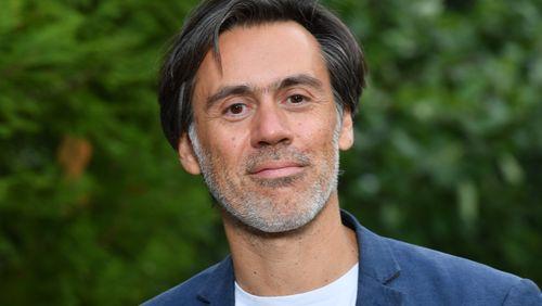Emmanuel Mouret : « J'aime imaginer le cinéma, la peinture, la littérature comme un endroit où l'on peut douter »