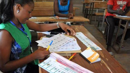 Afrique : lost in transition (3/4) : De Tripoli à Ouaga : des scrutins à l'épreuve de l'insécurité