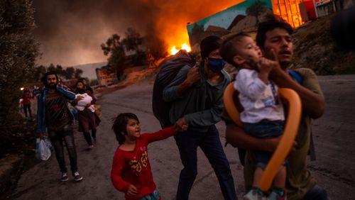 Politique migratoire : Bruxelles dévoile une réforme complexe et déjà critiquée