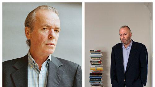 L'hommage de Martin Amis à Christopher Hitchens, l'ami disparu