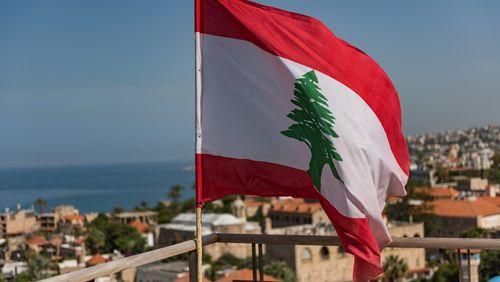 Que fait l'UNESCO au Liban ?
